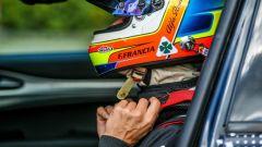 Alfa Romeo Stelvio Quadrifoglio: record al Nurburgring - Immagine: 9
