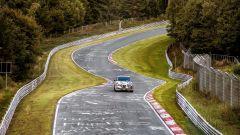 Alfa Romeo Stelvio Quadrifoglio: record al Nurburgring - Immagine: 10