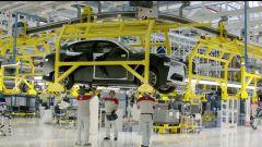 Fiat e Alfa Romeo: addio al diesel, fermo alla produzione e cassa