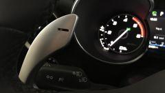 Alfa Romeo Stelvio vs Mercedes GLC Coupé vs BMW X4  - Immagine: 15
