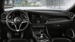 Alfa Romeo: SUV tra Mito, Brennero, Furia e Rombo - Immagine: 4