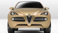Alfa Romeo SUV - Immagine: 5