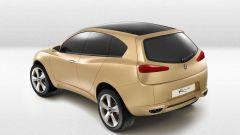 Alfa Romeo SUV - Immagine: 7
