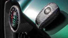 Alfa Romeo Stelvio Romeo Ferraris: più potente e performante - Immagine: 4