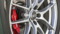 Alfa Romeo Stelvio Romeo Ferraris: più potente e performante - Immagine: 6