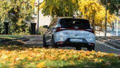 Alla guida della Hyundai i20 1.0 T-GDI 48V Hybrid Bose