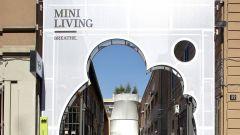 Alla Milano Design Week spazio per Mini