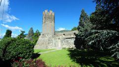 Alla scoperta della città: Aosta - Immagine: 4