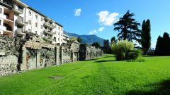 Alla scoperta della città: Aosta - Immagine: 5
