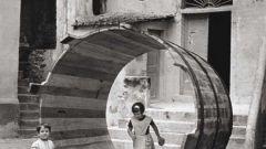 Alla scoperta della città: Aosta - Immagine: 20