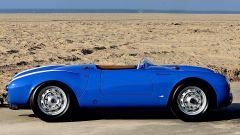 All'asta tre Porsche d'epoca del comico Jerry Seinfeld - Immagine: 3