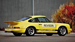 All'asta tre Porsche d'epoca del comico Jerry Seinfeld - Immagine: 11