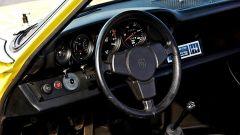 All'asta tre Porsche d'epoca del comico Jerry Seinfeld - Immagine: 12