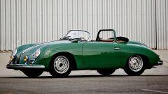 All'asta tre Porsche d'epoca del comico Jerry Seinfeld - Immagine: 6