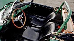 All'asta tre Porsche d'epoca del comico Jerry Seinfeld - Immagine: 8