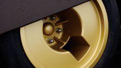 All'asta sei gioielli di Bertone - Immagine: 80