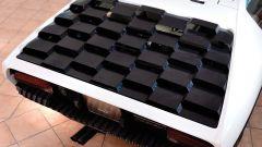 All'asta sei gioielli di Bertone - Immagine: 33