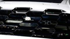 All'asta sei gioielli di Bertone - Immagine: 32