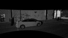 Alleanza Ford e VW guida autonoma: estrema precisione per evitare pericoli