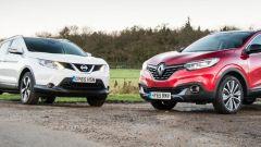 Renault-Nissan, l'Alleanza va avanti. Intesa anche dopo arresto Ghosn
