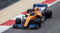 """Alonso: """"Correrò fin quando non troverò qualcuno più forte di me"""" - Immagine: 2"""