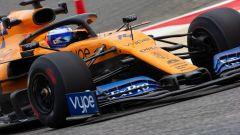 """Alonso: """"Correrò fin quando non troverò qualcuno più forte di me"""" - Immagine: 3"""