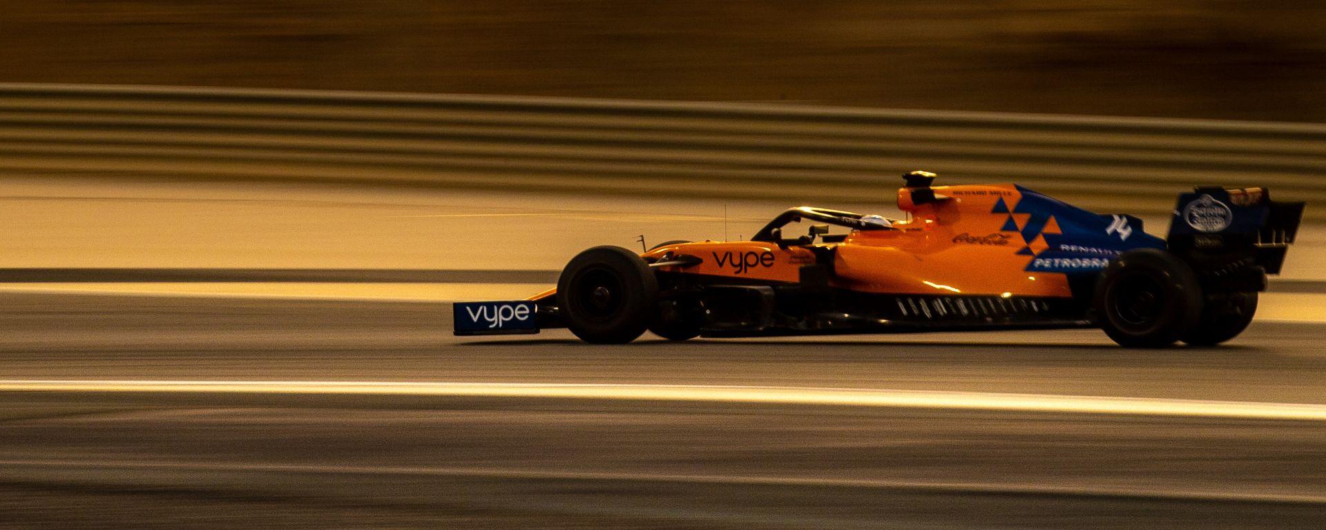 Alonso, niente Le Mans nel 2020: sarà ritorno in Formula 1?