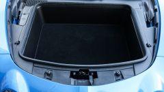 Alpine A110: guida inebriante per emozioni d'altri tempi  - Immagine: 8