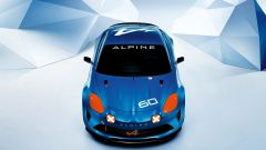 Alpine Célébration Concept - Immagine: 8
