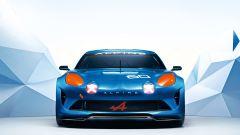Alpine Célébration Concept - Immagine: 1