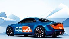 Alpine Célébration Concept - Immagine: 5