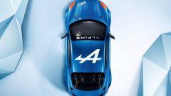 Alpine Célébration Concept - Immagine: 9