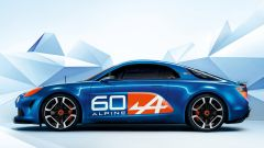Alpine Célébration Concept - Immagine: 4