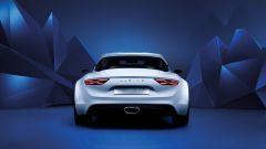 Alpine: il sound della nuova coupé - Immagine: 7