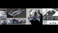 Alpine Vision Gran Turismo - Immagine: 53