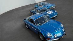 Alpine Vision Gran Turismo - Immagine: 48