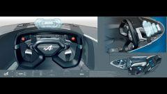 Alpine Vision Gran Turismo - Immagine: 45