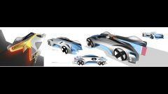 Alpine Vision Gran Turismo - Immagine: 40
