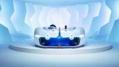 Alpine Vision Gran Turismo - Immagine: 25
