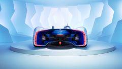 Alpine Vision Gran Turismo - Immagine: 27