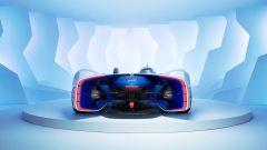 Alpine Vision Gran Turismo - Immagine: 28