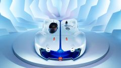 Alpine Vision Gran Turismo - Immagine: 30