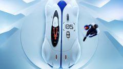Alpine Vision Gran Turismo - Immagine: 32