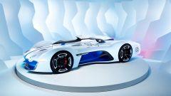 Alpine Vision Gran Turismo - Immagine: 33