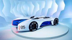 Alpine Vision Gran Turismo - Immagine: 34