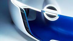 Alpine Vision Gran Turismo - Immagine: 37