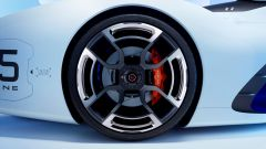 Alpine Vision Gran Turismo - Immagine: 38