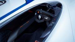Alpine Vision Gran Turismo - Immagine: 39