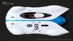Alpine Vision Gran Turismo - Immagine: 23