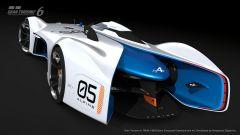 Alpine Vision Gran Turismo - Immagine: 8